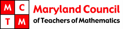 Maryland Council of Teachers of Mathematics